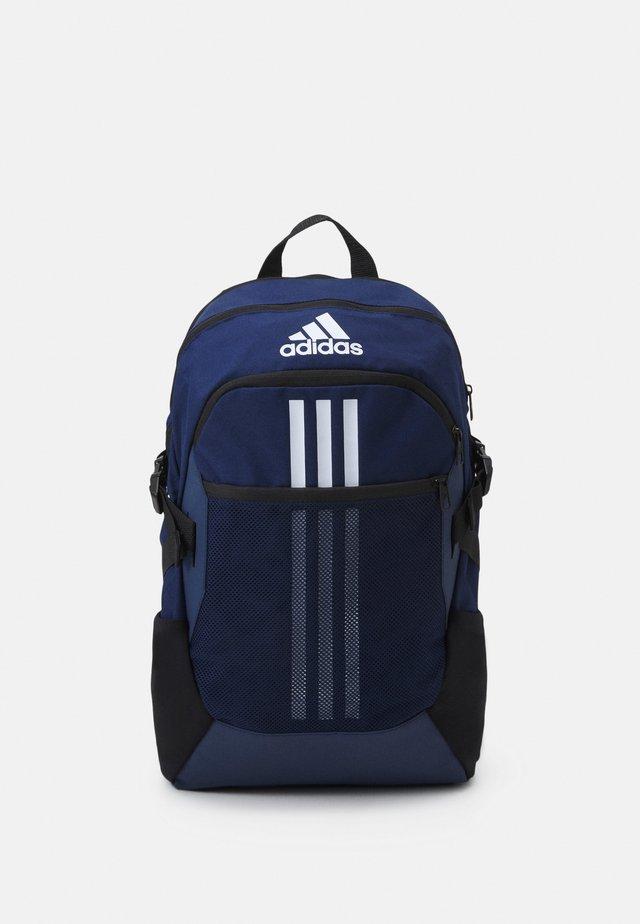 TIRO - Reppu - team navy blue/black/white