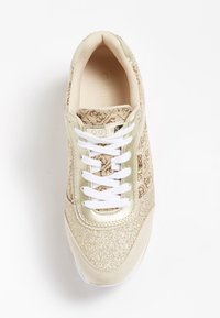 Guess - Trainers - beige - 3