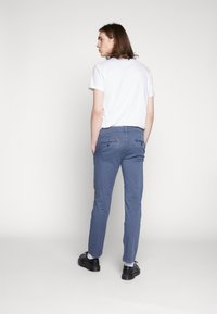 Pepe Jeans - SLOANE - Chino - thames - 2