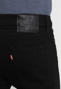 Levi's® - 510 SKINNY FIT - Jeans Skinny - stylo - 5