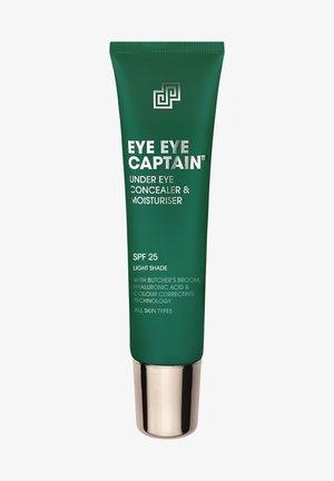 EYE EYE CAPTAIN - Eyecare - -