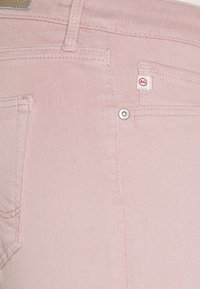 AG Jeans - ANKLE - Jeans Skinny Fit - sulfur new lotus - 2