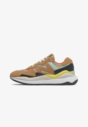 Sneakers - workwear