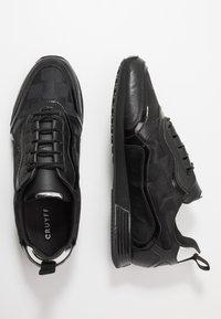 Cruyff - GHILLIE - Trainers - black - 1