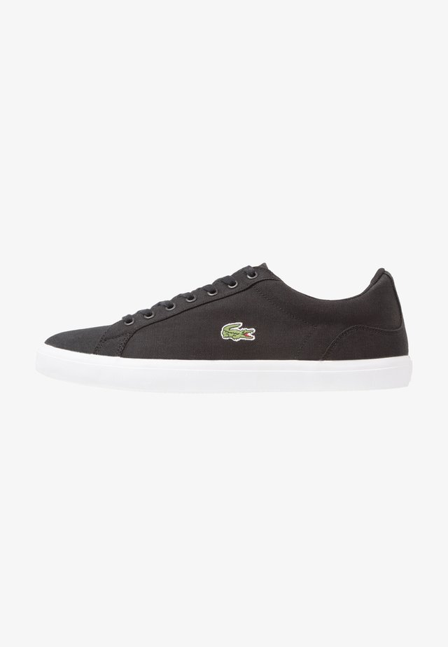 LEROND BL 2 CAM  - Trainers - black