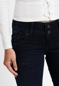 LTB - MOLLY - Slim fit jeans - coliann wash - 4