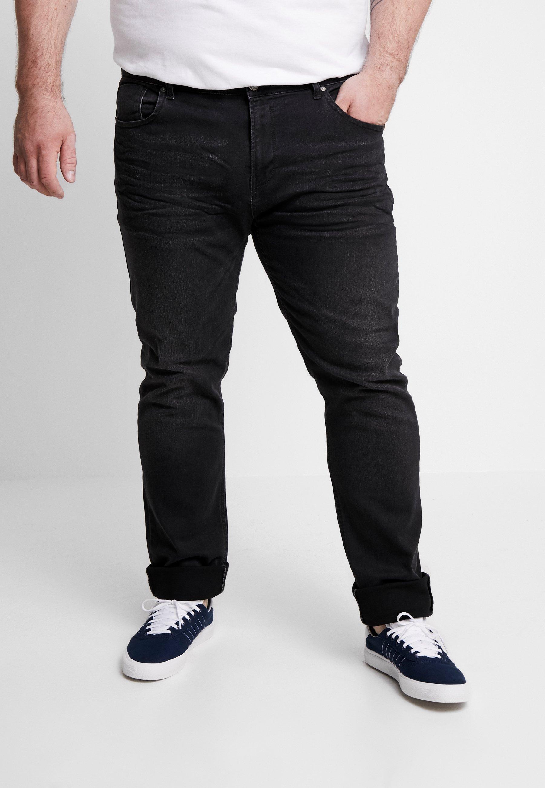 Uomo SHIELD PLUS - Jeans slim fit