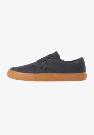 TOPAZ C3 - Sneakers laag - navy gum
