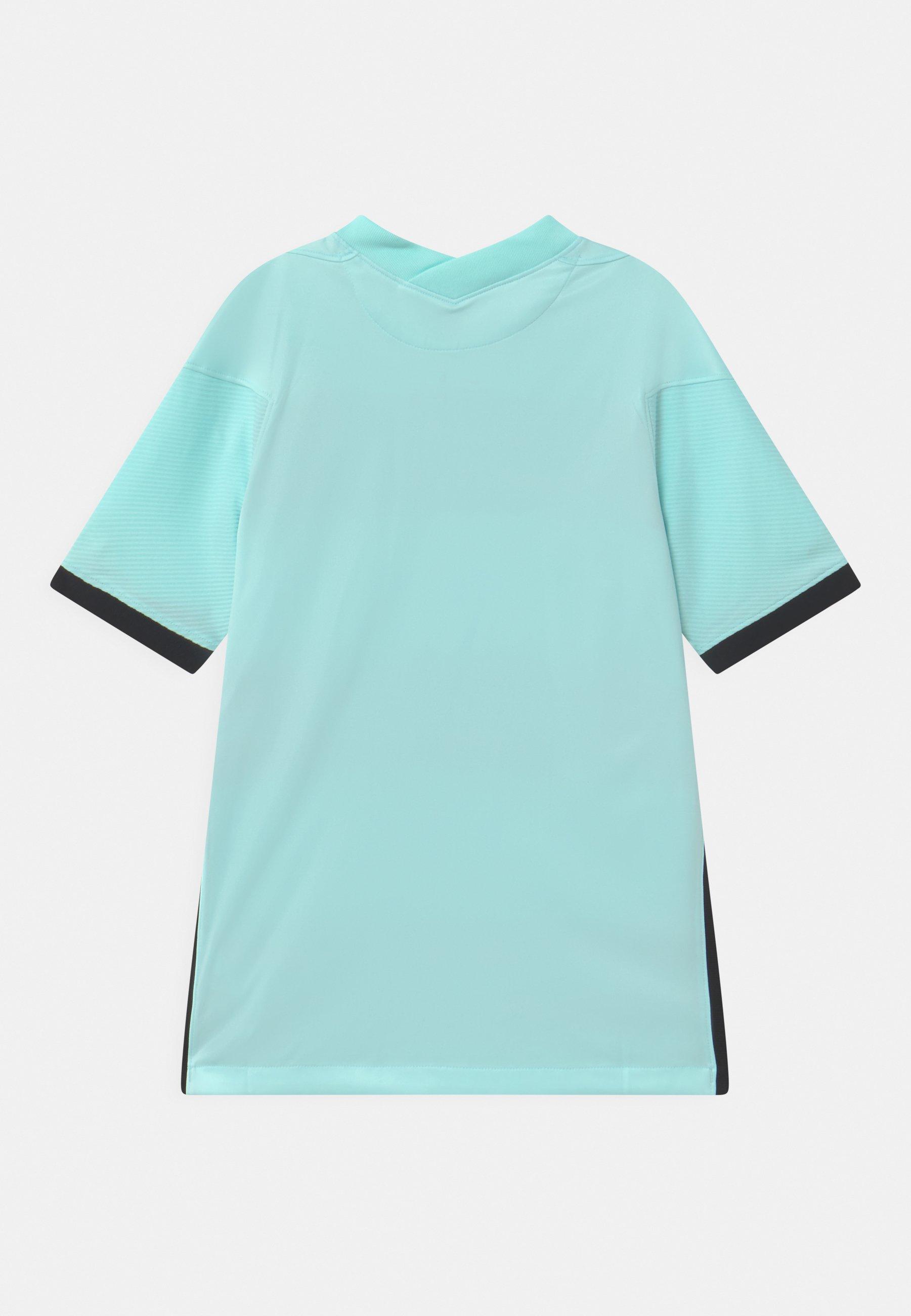Kids PORTUGAL UNISEX - Club wear