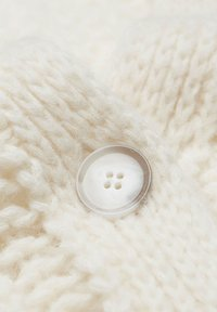 Cinque - Cardigan - white - 3