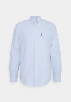 SIGNATURE OXFORD  - Overhemd - blue shadow