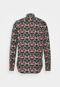 John Richmond - SHIRT VIRIDIAN - Shirt - multi-coloured - 1