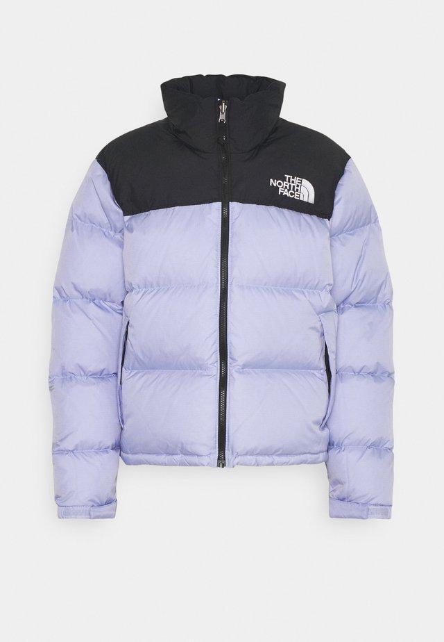 1996 RETRO NUPTSE JACKET - Down jacket - sweet lavender