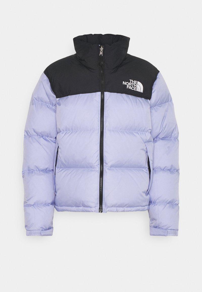 The North Face - 1996 RETRO NUPTSE JACKET - Down jacket - sweet lavender