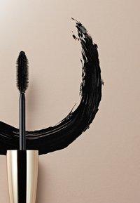 L'Oréal Paris - VOLUME MILLION LASHES - Mascara - extra black - 3