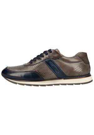 Sneaker low - grey