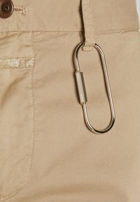 CLOSED - CLIFTON  - Trousers - beige - 6