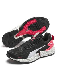 Puma - Neutral running shoes - mottled anthracite - 3