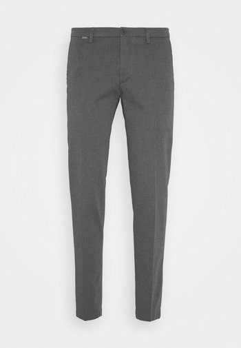 CIBRODY TROUSER