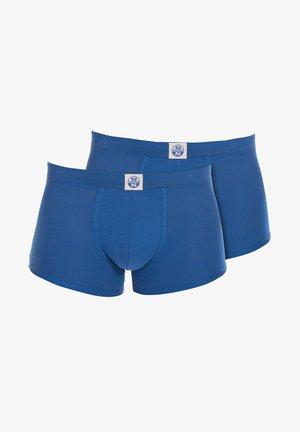 2 PACK - Pants - blue north sails