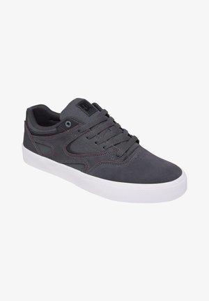 KALIS VULC S  - Chaussures de skate - grey