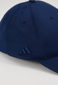 adidas Golf - Keps - team navy blue - 2