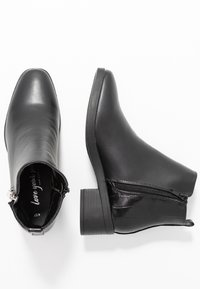 New Look - BRISK - Bottines - black - 3