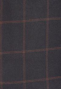 Next - Suit jacket - dark blue - 1