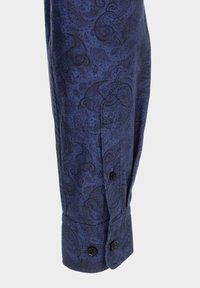 Auden Cavill - Shirt - blau - 5