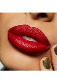 MAC - LIPSTICK - Lipstick - a rose in harlem - 4