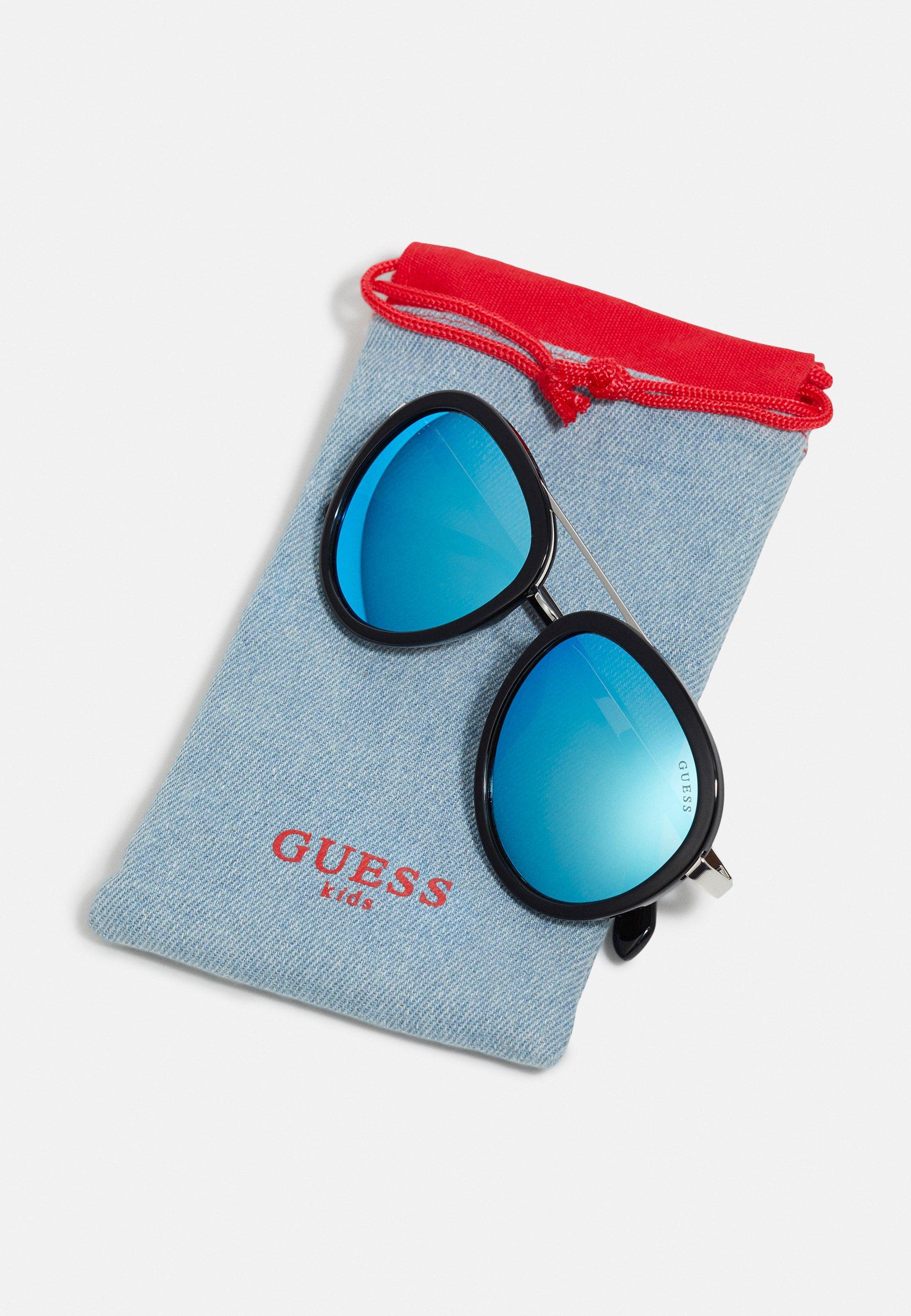 Kids KIDS EYEWEAR UNISEX - Sunglasses