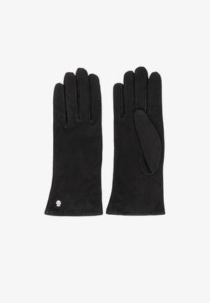 EDELKLASSIKER  - Gloves - black