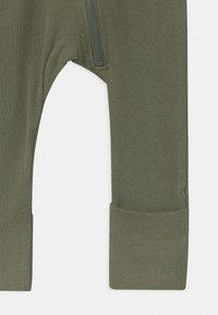 Name it - NBMRUNKO - Pyjamas - agave green - 2