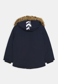 Staccato - Winter coat - navy - 1