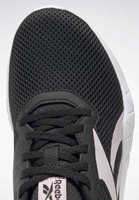 Reebok - FLEXAGON ENERGY  - Scarpe da fitness - black - 10
