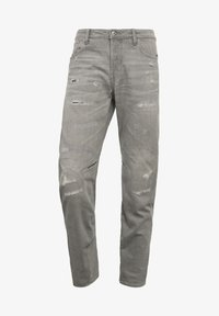 G-Star - ARC 3D - Jeans Tapered Fit - home restored - 5