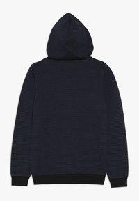 Blue Seven - Hoodie - jeansblau - 1