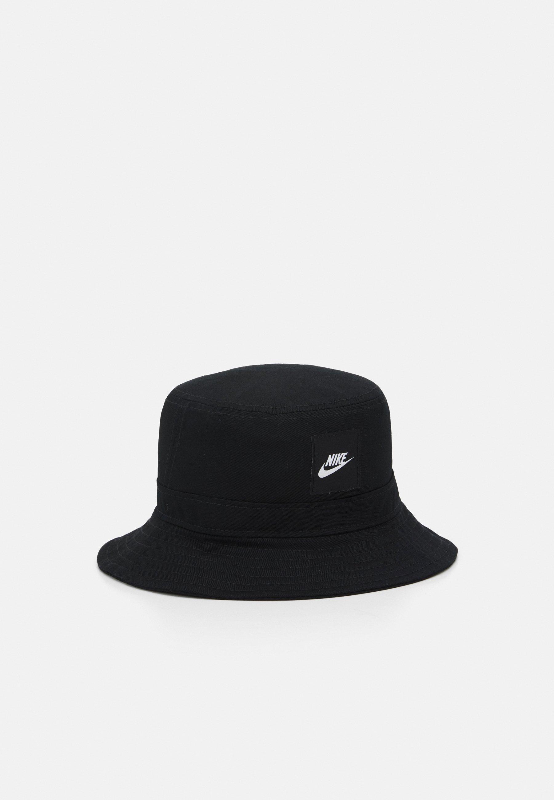Kids BUCKET CORE UNISEX - Hat