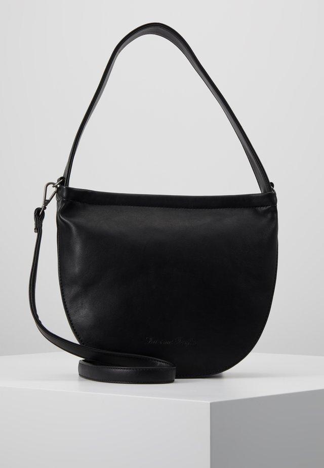HETI - Handbag - black