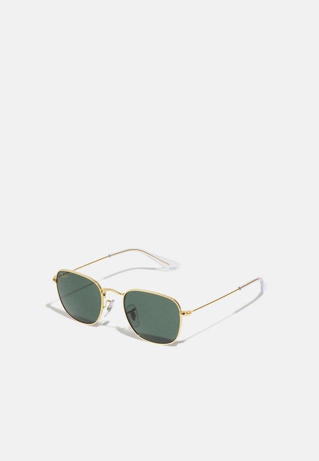 JUNIOR UNISEX - Sunglasses - legend gold-coloured