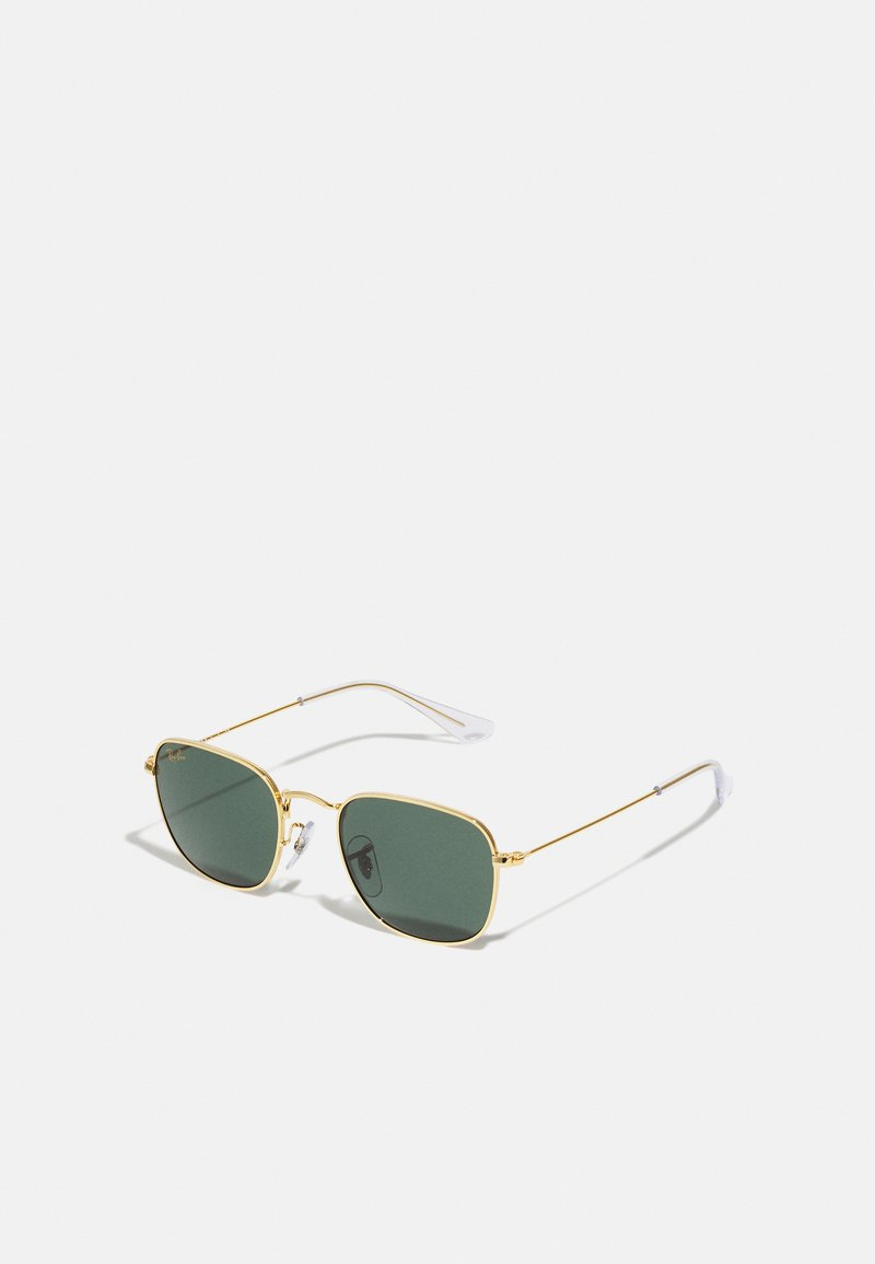 Ray-Ban - JUNIOR UNISEX - Sluneční brýle - legend gold-coloured