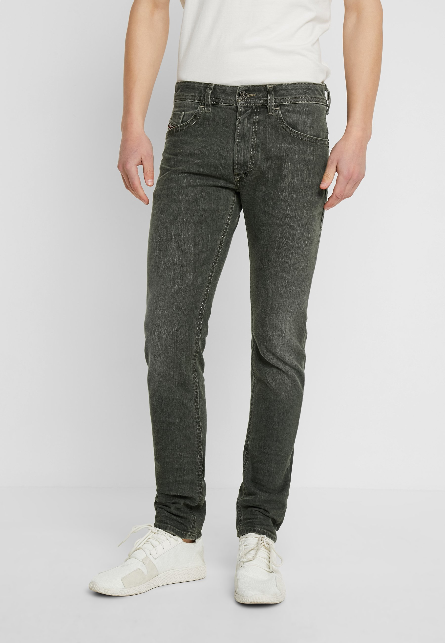 Men THOMMER-SP - Jeans Skinny Fit