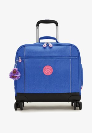 STORIA  - Wheeled suitcase - sparkling night