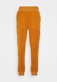 WESTMATE PANT  - Tracksuit bottoms - true penny