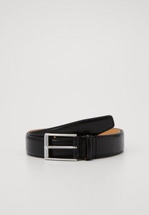 BIRGEN - Cintura - black
