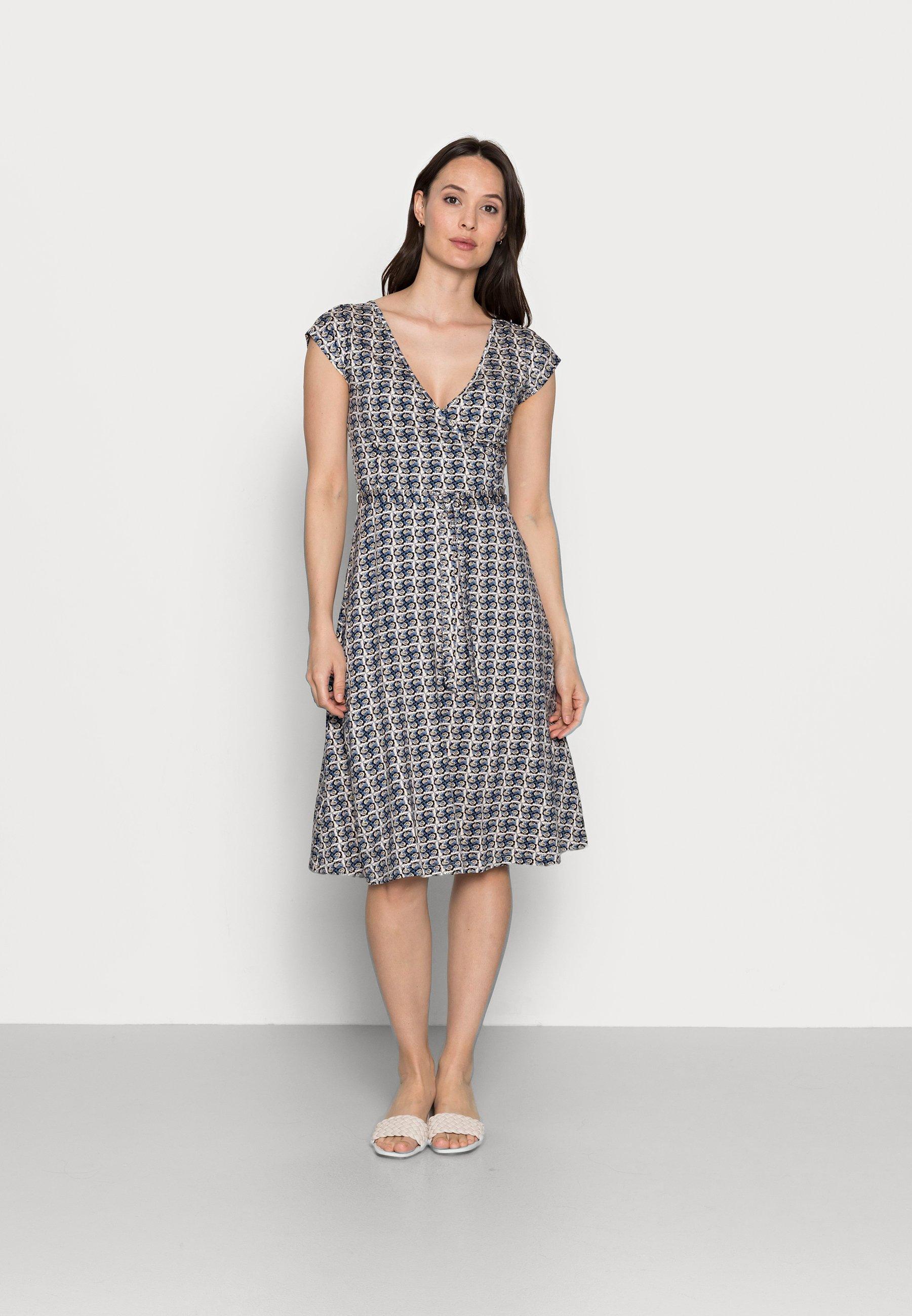 Women MIRA CARSON - Day dress
