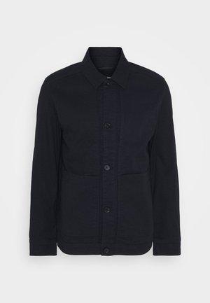 ERIC - Summer jacket - jl navy
