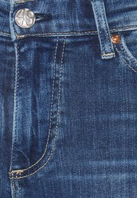 AG Jeans - PRIMA - Jeans Skinny Fit - blue denim - 6