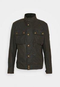 Belstaff - RACEMASTER  - Summer jacket - musk - 0