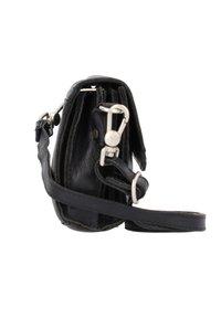 Cowboysbag - Sac bandoulière - black - 4